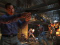 Hot_content_call-of-duty-mob-of-the-dead