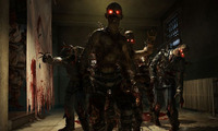 Article_list_black-ops-2-mob-of-the-dead-uprising