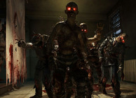 Call of Duty: Black Ops 2 Uprising - Mob of the Dead