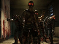 Hot_content_black-ops-2-mob-of-the-dead-uprising