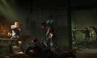 Article_list_black-ops-2-uprising-mob-of-the-dead