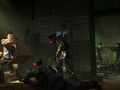 Hot_content_black-ops-2-uprising-mob-of-the-dead