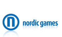 Article_list_nordicgames