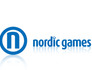 Nordic Games Logo