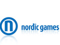 Hot_content_nordicgames