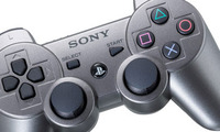 Article_list_metallic-gray-dualshock-3-controller