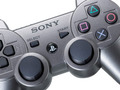 Hot_content_metallic-gray-dualshock-3-controller