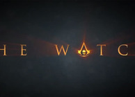 Assassin&#x27;s Creed 4: Black Flag &#x27;The Watch&#x27;