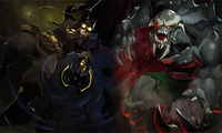Article_list_infinite-crisis-gaslight-batman-doomsday