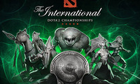 Article_list_the-international-dota-2-championships