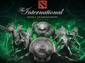 Hot_content_the-international-dota-2-championships