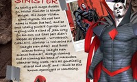 Article_list_deadpool-mister-sinister
