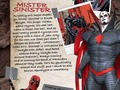 Hot_content_deadpool-mister-sinister