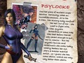 Hot_content_deadpool-psylocke