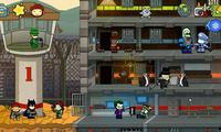 Article_list_batman_scribblenauts
