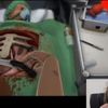 Surgeon Simulator 2013 Screenshot - 1145457