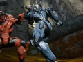 Hot_content_halo4castlemappack