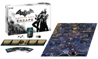 Article_list_batman-arkham-city-escape-board-game
