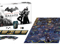 Hot_content_batman-arkham-city-escape-board-game