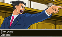Article_list_news-phoenix-wright-ace-attorney