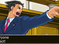 Hot_content_news-phoenix-wright-ace-attorney