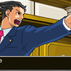 Phoenix Wright: Ace Attorney Screenshot - Phoenix Wright: Ace Attorney