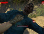 Dead Island Riptide Image