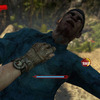 Dead Island Riptide Screenshot - 1145484