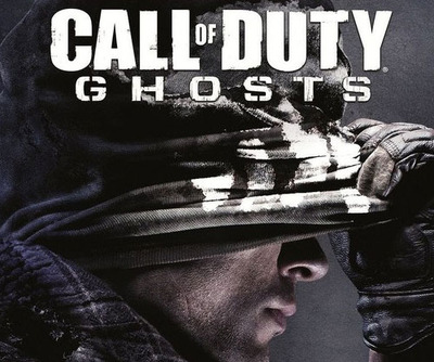 Call of Duty: Ghosts Screenshot - 1145486