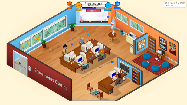 Article_post_width_gamedevtycoon
