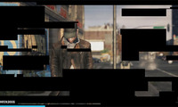 Article_list_watch-dogs-aiden-pearce