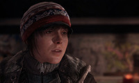 Article_list_beyond-two-souls-jodie