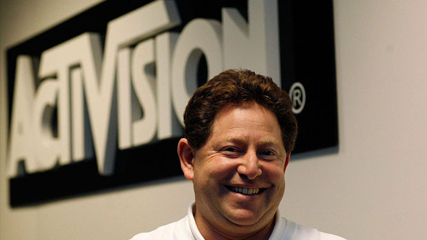 Article_post_width_activision-bobby-kotick