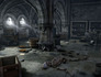Gallery_small_hellraid-monastary-warehouse