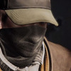 Watch Dogs Screenshot - Watch Dogs - Aiden Pearce