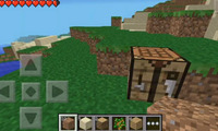 Article_list_minecraft-pocket-edition