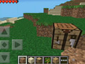 Hot_content_minecraft-pocket-edition