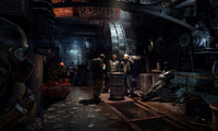 Article_list_metro-last-light