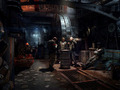 Hot_content_metro-last-light