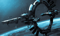 Article_list_news-star-citizen-concept