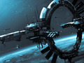 Hot_content_news-star-citizen-concept