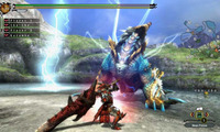 Article_list_news-monster-hunter