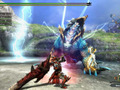 Hot_content_news-monster-hunter