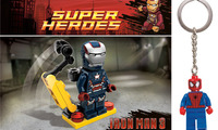 Article_list_lego-marvel-heroes-pre-order-bonuses