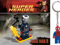 Hot_content_lego-marvel-heroes-pre-order-bonuses