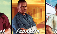 Article_list_gta-5-feature---michael-franklin-trevor