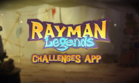 Article_list_rayman_legends_challenges_app_-_wii_u_-_feature