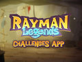 Hot_content_rayman_legends_challenges_app_-_wii_u_-_feature