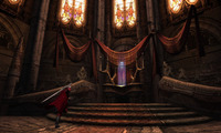 Article_list_news-devil-may-cry-hd