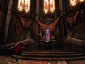 Hot_content_news-devil-may-cry-hd